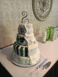 his u0026 her cake cakecentral com