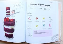 livre de cuisine patisserie pâtisserie pour les enfants de philippe urraca le livre il était
