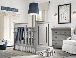 chambre bebe garcon design 102 idées originales pour votre chambre de bébé moderne