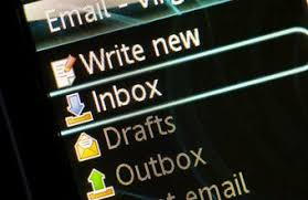 If You Blind Copy Someone Can They Reply All Business Email Etiquette For Reply All Chron Com