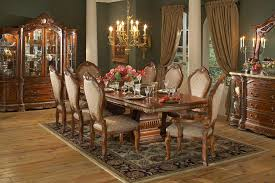 Michael Amini Dining Room Furniture Dining Room Michael Amini Dining Room Furniture Home Design