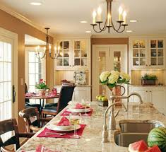 E Unlimited Home Design Ohio Kitchen Remodeling Renovations Unlimited Ohio