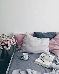 best 25 dorm color schemes ideas on pinterest easy diy room