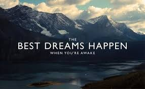 17 inspirational picture quotes that you must see hanif sipai