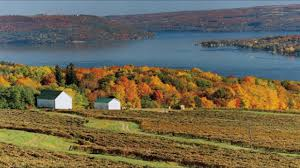 most beautiful places in america most beautiful places in america the finger lakes youtube