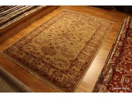 Buy Persian Rugs by Save On Thousands Handmade Hand Knotted Genuine Persian Oriental