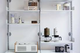 Home Design Shows London by Vitsœ Shows Dieter Rams At London Design Week Hypebeast