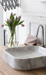 Best European Home Decor Images On Pinterest Interior - European apartment design