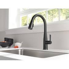 Closeout Kitchen Faucets Black Kitchen Faucets You U0027ll Love Wayfair