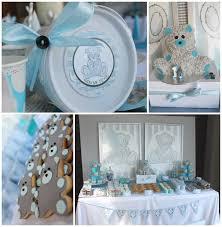 teddy decorations teddy tea party planning ideas supplies idea cake decorations
