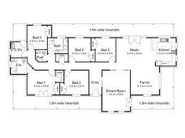 House Plan Australia 10000 Square Foot House Plans House Plans