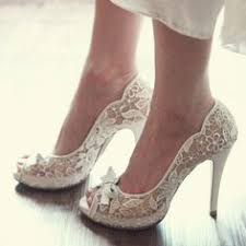 wedding shoes mall beautiful vintage sandal from emmy shoes for a 1920s wedding