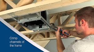 suspended ceiling exhaust fan installing a bathroom fan in drop ceiling www lightneasy net