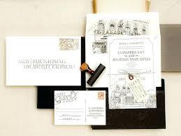 create wedding invitations online lovely custom made wedding invites or custom wedding invites