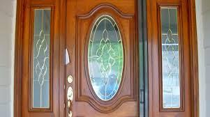 arresting door window grill tags door window door access system
