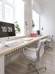 Stunning Home Desk Design Images Interior Designs Ideas Pkus - Home desk design