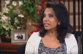 brigitte gabriel shares a possible prophetic sign of what awaits