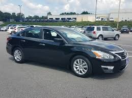 nissan altima coupe rwd or fwd new and used nissan for sale in atlanta
