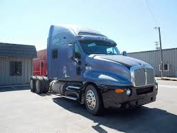 kenworth t600 for sale kenworth kw hoods