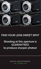 3427 best cameras images on pinterest