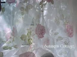 Shabby Chic Window Treatment Ideas by 358 Best Granny Shabby Chic Images On Pinterest Live Tea Time