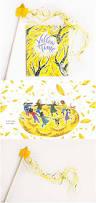 diy autumn fall wands fall craft inspired by children u0027s book