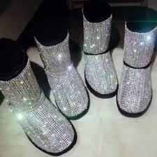 custom made womens boots australia uggonline on uggs ankle boots and swarovski