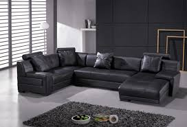 Leather Corner Sofa Beds by Leather Corner Sofas Modern Promotion Shop For Promotional Leather