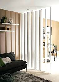 cloison amovible chambre ikea cloison amovible sacparateur de bureau ikea free affordable