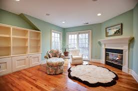 37 pine court new providence nj home for sale kim cannon summit