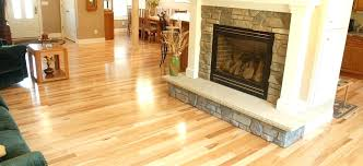 Top Engineered Wood Floors Mohawk Flooring Reviews Monseytrails Co