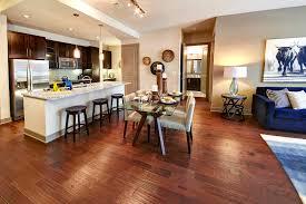 Model Home Furniture In Houston Tx Virage Houston Apartment Photos Apartments