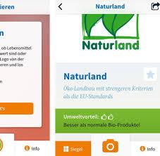 G Stige K Hen Auf Raten Die Besten öko Apps Für Einen Nachhaltigen Lifestyle Welt
