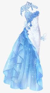 design dresses dress design pinteres
