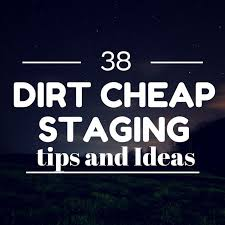 30 Nice Pictures And Ideas by Best 25 Home Staging Ideas On Pinterest Home Staging Tips