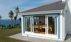 Upvc Sliding Patio Doors Upvc Sliding Patio Doors Pro Fit Windows