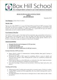 firefighter resume templates firefighter resume description best of emt resume