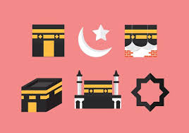 mecca free vector art 670 free downloads