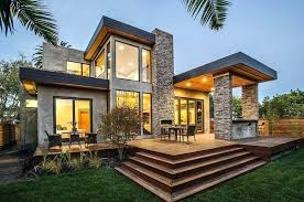 how much does a prefab home cost prefab homes cost affordable modern as wooden interior nice how