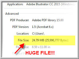 compress pdf below 2mb have a large pdf use these steps to compress your pdf file and save