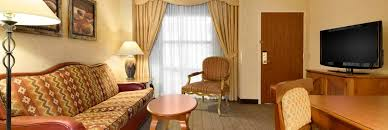 45 32 200 50 walmart curtains for bedroom better homes embassy suites hotel and spa in albuquerque new mexico