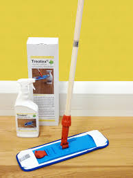 treatex wood floor cleaning kit tradewoods