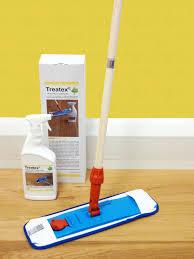 Bona Laminate Floor Cleaner Kit Treatex Wood Floor Cleaning Kit Tradewoods