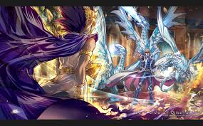 yu gi oh side dimensions image 2077597 zerochan