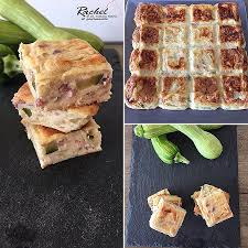 cuisine legere et sa cuisine legere fresh cassolettes de cour tes et poulet