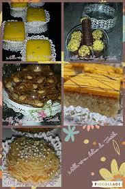 cuisine et delice mille et un délice de fatiha home