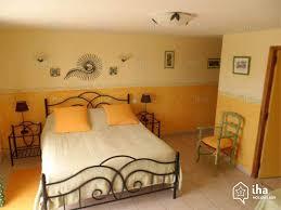 chambre d hote route napoleon chambres d hôtes à volonne dans une propriété iha 9897