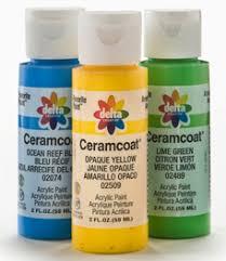 delta ceramcoat acrylic paint flesh 2 oz 020850202w
