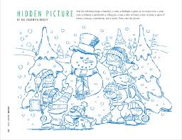 free printable hidden pictures for toddlers funstuff hidden pictures