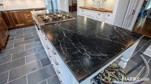 craftsman kitchen designs craftsman style ideas for kitchen design